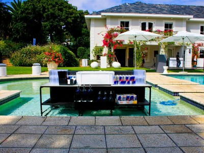AbsolutPoolParty3