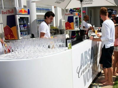 AbsolutPoolParty5