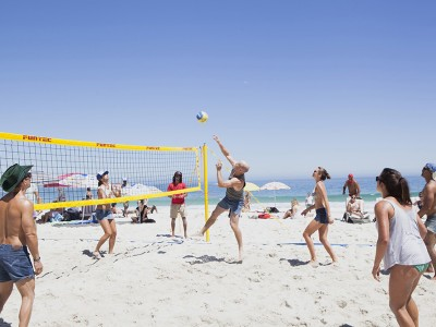 BeachVolleyball2014-12