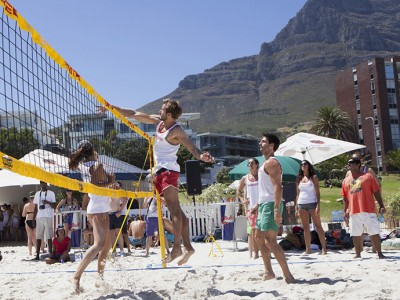 BeachVolleyball2014-13