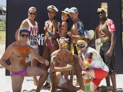 BeachVolleyball2014-15