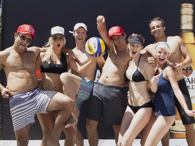 BeachVolleyball2014-16