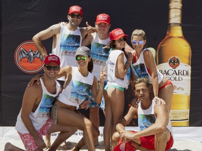 BeachVolleyball2014-17
