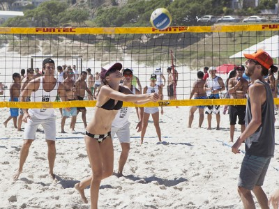 BeachVolleyball2014-19