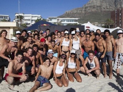BeachVolleyball2014-22