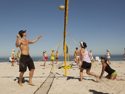 BeachVolleyball2014-3