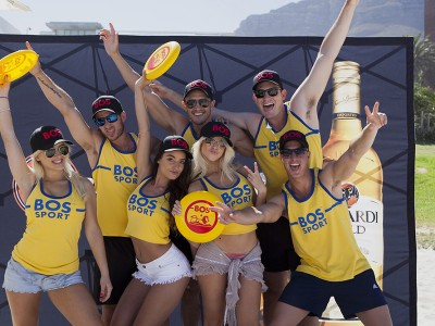 BeachVolleyball2014-4