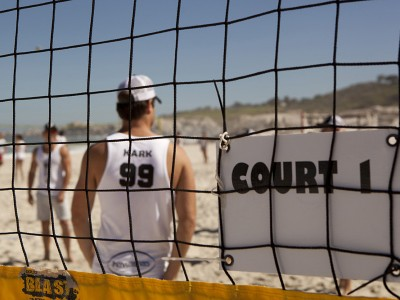BeachVolleyball2014-5