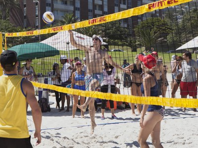BeachVolleyball2014-8