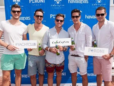YachtClub3