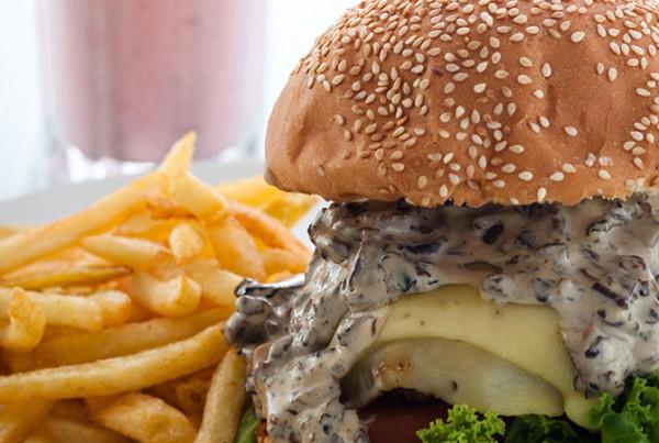 event-burgerspecial
