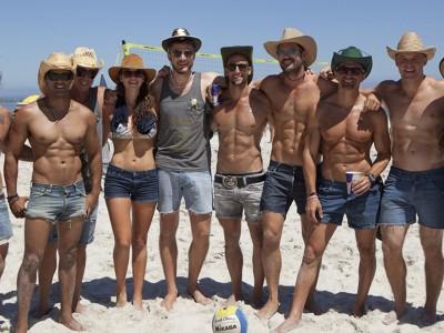BeachVolleyball2014-14