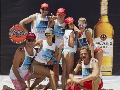 BeachVolleyball2014-17