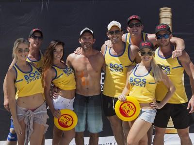 BeachVolleyball2014-18