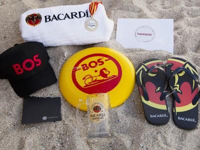 BeachVolleyball2014-20