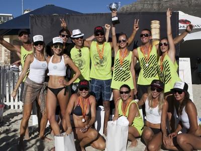 BeachVolleyball2014-21
