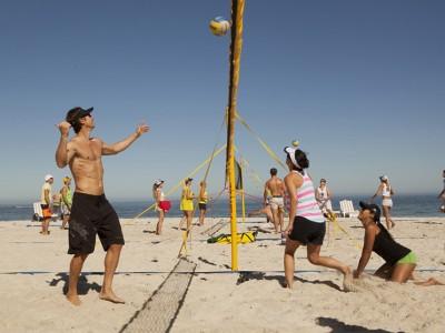 BeachVolleyball2014-3