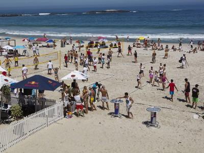 BeachVolleyball2014-9