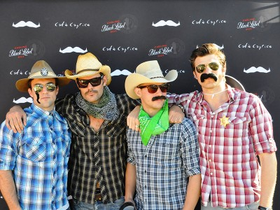 MovemberBowls14