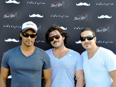 MovemberBowls17