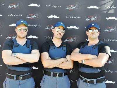 MovemberBowls9