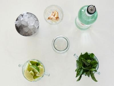 gallery-drinks1